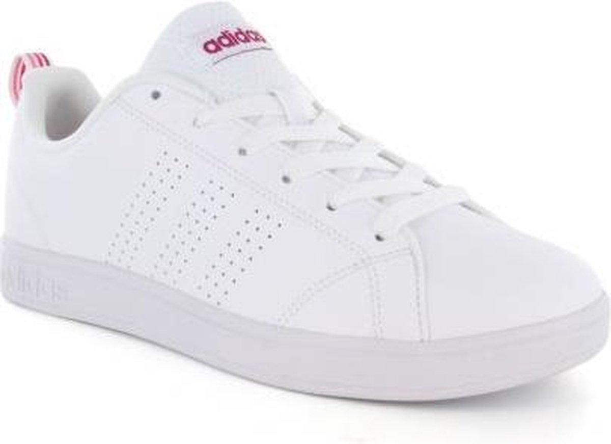 bol.com   adidas - VS Advantage Clean Women - Dames - maat 36