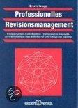 Professionelles Revisionsmanagement