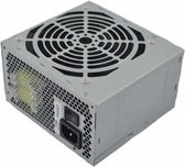 Rasurbo BAP650 power supply unit 650 W ATX Grijs