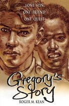 Gregory's Story