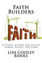 Faith Builders