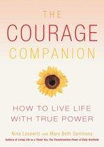 The Courage Companion