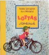 Lottas Merkbuch