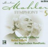 G. Mahler: Symphony No. 5