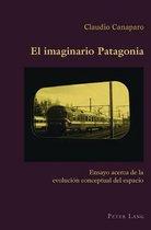 El Imaginario Patagonia