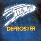 Snowball - Defroster