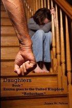 Daughters Book 7