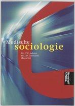 Medische sociologie