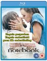 The Notebook - Movie
