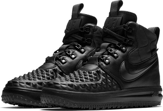 | Nike Lunar Force 1 Duckboot '17 (GS) Sneakers