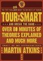 Tour Smart Part 1