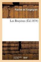 Les Bruy res