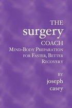 The Surgery Coach