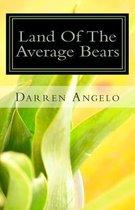 Land of the Average Bears
