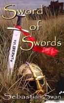 Sword of Swords
