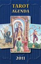 Tarot Agenda / 2011