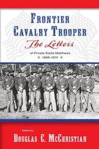 Frontier Cavalry Trooper