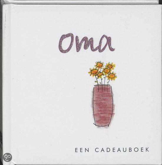 Sparkles Oma - Onbekend |