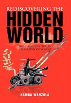 Rediscovering the Hidden World