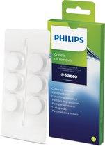 Philips CA6704/10 Saeco - Koffiemachinereiniger