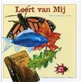 Leert Van Mij