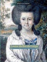 Louise du Bot du Grego