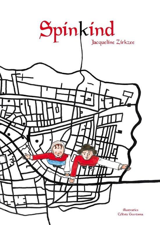 Spinkind