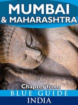Mumbai (Bombay) & Maharashtra - Blue Guide Chapter
