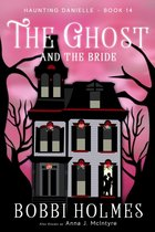 The Ghost and the Bride