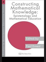 Constructing Mathematical Knowledge