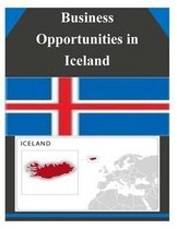 Business Opportunities in Iceland