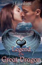 Legend of the Great Dragon