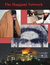 The Haqqani Network