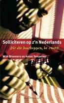 Persoonlijke vaardigheden - Solliciteren op z'n Nederlands