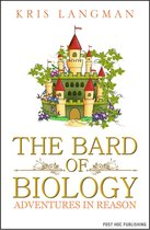 The Bard of Biology