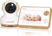 Luvion Essential Limited Babyfoon met camera