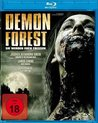 Night of the Flesh Eaters (2008) (Blu-ray)