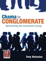 Chama to Conglomerate