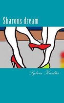Sharons Dream