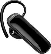 Jabra BT headset Talk 25 - black