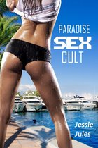 Paradise Sex Cult