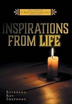 Inspirations from Life