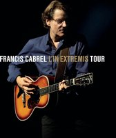 L'In Extremis Tour (CD+Blu-ray)