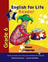 English for Life Reader Grade 6 Home Language