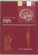 Toegepaste neurowetenschappen 3 Pijn