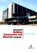 Advanced Building Construction and Materials Handbook