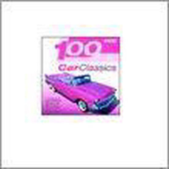 100 Car Classics