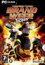 Brandweer Tycoon - Windows