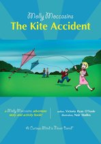 The Kite Accident