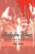 Babylon Blues